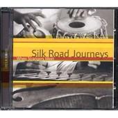Silk Road Journeys - La Route De La Soie - Yo-Yo, Ma
