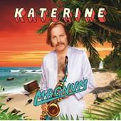 Magnum - Katerine,