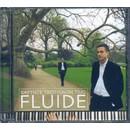 Baptiste Trotignon : Fluide (CD Album) - CD et disques d'occasion - Achat et vente