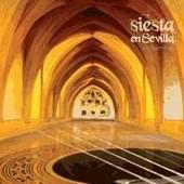 Siesta En Sevilla - Somar Music