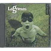Axolotl (8 Titres) - Lagrimas