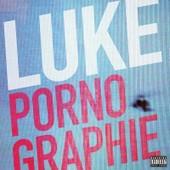Pornographie - Luke