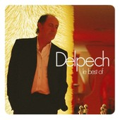 Best Of - Michel Delpech