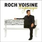 Duophonique - Roch Voisine