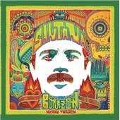 Corazon / Ed. Deluxe - Santana