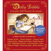 Dolly Bibble Et La Plus Belle Histoire Du Monde - Various Artists