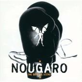 The Best De Scene, Olympia 1960-93 - Claude Nougaro