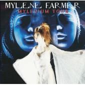 Mylenium Tour - Myl�ne Farmer