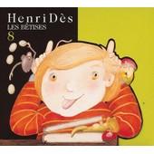 Les B�tises - Henri D�s