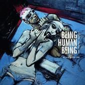 Being Human Being - Erik Truffaz & Murcof