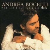 Aria - Andrea Bocelli