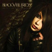 We Stitch These Wounds - Black Veil Brides
