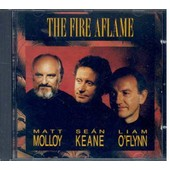 The Fire Aflame - With Keane & O'flynn - Matt Molloy