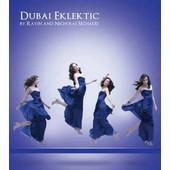 Dubai Eklektic - Ravin