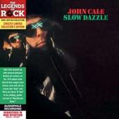 Slow Dazzle - John Cale