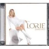 2lor En Moi? (Super Jewel Box) - Lorie