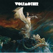 Wolfmother : 10th Anniversary - Wolfmother