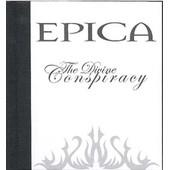 Divine Conspiracy - Epica