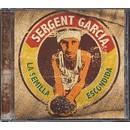 Garcia Sergent : La Semilla Escondida (CD Album) - CD et disques d'occasion - Achat et vente
