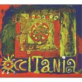 Occitania - Occitania