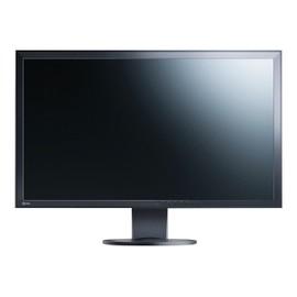 EIZO FlexScan EV2316WFS3-BK - LED-Monitor