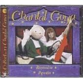 Becassine - Chantal Goya