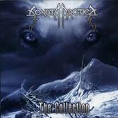 The Collection - Sonata Arctica