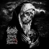 Grand Morbid Funeral - Bloodbath