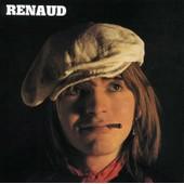 Amoureux De Paname - Renaud,