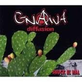 Shock El Hal - Gnawa Diffusion