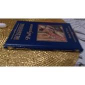 Biblioth�que De L'aventure 31 Pollyanna