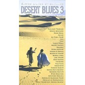 Entre Dunes Et Savanes : Desert Blues 3 - Collectif