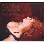 Avant Que L'ombre - Digipack Luxe En Croix (Inclus Dvd Bonus) - Farmer, Myl�ne