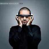 Dia - Ibrahim Maalouf