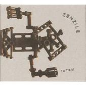 Totem - Zenzile