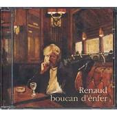 Boucan D'enfer - Renaud,