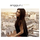 Echos -Ltd- - Anggun