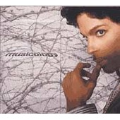Musicology - Prince,