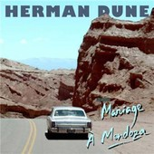 Mariage � Mendoza - Dune Herman