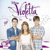 Violetta - Collectif