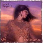 The Essence (2003) (Import) - Deva Premal