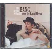 Bang Goes The Knighthood - The Divine Comedy