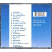 The Very Best Of - Level 42