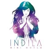 Mini World - Indila