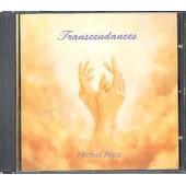 Transcendances - Michel P�p�