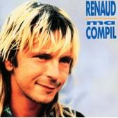 Ma Compil - Renaud,