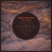 Tempo & Magma - Tigana Santana