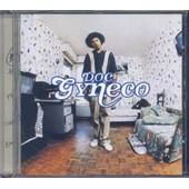 Premi�re Consultation - Doc Gyn�co,