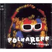 La Compilation (Double Cd) - Michel Polnareff