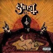 Infestissumam - Ghost B.C.